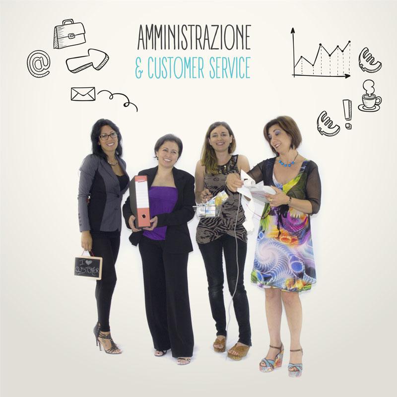 amministrazione-e-customer-service