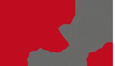 logo_difar_consumer_care