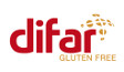 logo_difar_gluten_free