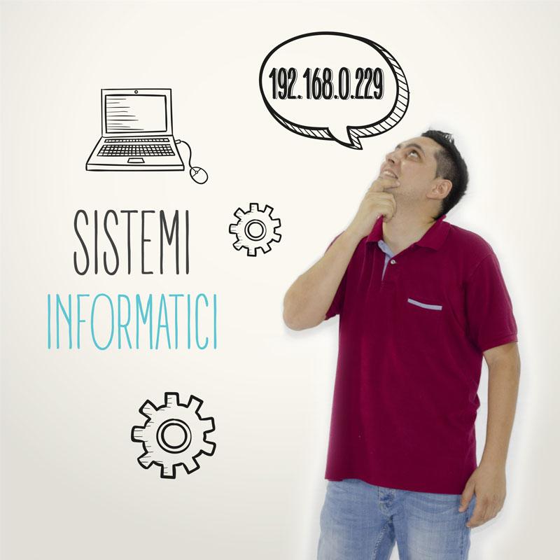 sistemi-informatici