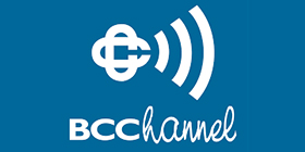 bcchannel