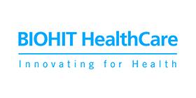 biohit-healthcare
